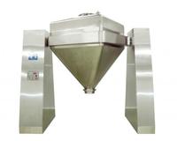 HF型方锥高效混合机