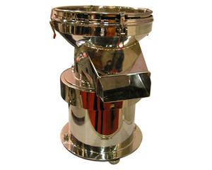 ZS型450浆料振动筛